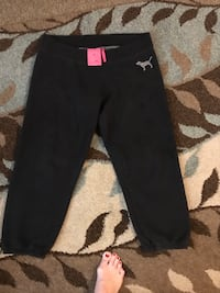 PINK sweats size M Moore, 73160