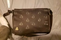 Gene simmons limited edition ##'ed moneybag Port Moody, V3H 4G4