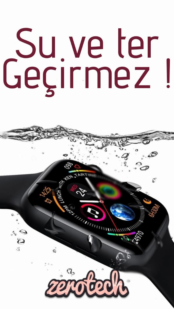 APPLE WATCH 6 SERİES / Full Ekran 8c436961-578d-4411-ab00-a75cef1d2337
