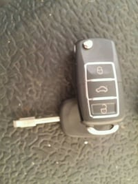 Car controls at the best price. Finestrat, 03509