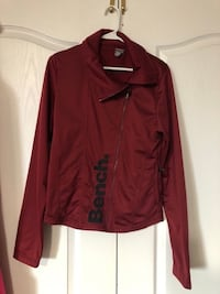 *Mint Condition* BENCH Sweater Whitby, L1P