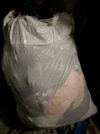Free bag of women clothes Los Angeles, 90044
