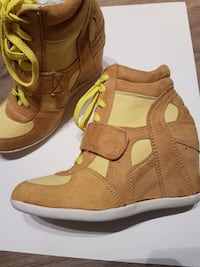 Brand New I Love Billy Sneakers Northmead, 2152
