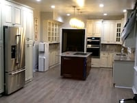 Interior design - Free Estimate/Reasonable Pricing Annandale