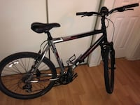 Trek Mountain  Bike  [TL_HIDDEN]  cm OBO Woodbridge, 22192