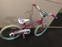 Girls bike Kensington, 20895