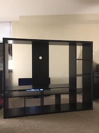 Entertainment/TV Stand
