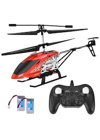 Brand New Toy Remote Control Helicopter