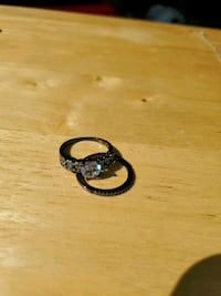 RING SET Barrie, L4N 7N1