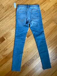 Girls Jeans Pittsburgh, 15241
