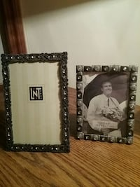 Brand  New Picture  Frames  $15. Chester, 23831