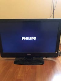 Philips 32 inch 720p LCD TV Washington, 20016