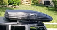 Thule Force Roof box Gainesville, 20155