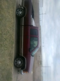 Chevrolet - Silverado - 1998 Harker Heights, 76548