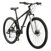 Need a bike in good condition of medium size. Trondheim, 7050