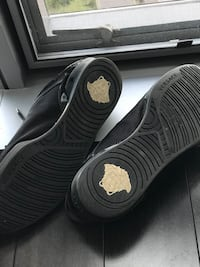 Versace Shoes Arlington, 22202