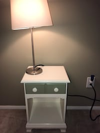 Kids room night stand  Springfield, 22153