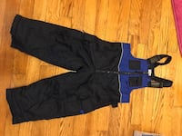 Toddler snow jumpsuit/2t Rutherford, 07070