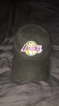 LAKERS DAD HAT  Calgary, T2T 1C9