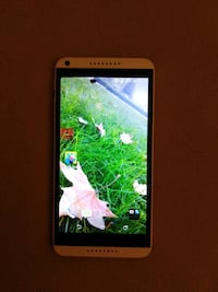 HTC DESİRE 816  Istanbul
