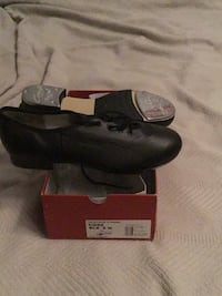 Capezio Tap shoes Fairview Heights, 62208