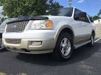 Ford - Expedition - 2005 Mableton, 30126