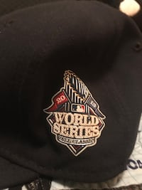 Boston Red Sox World Series adult small Calgary, T2T 1T3