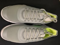 BRAND NEW Women's Puma Ignite Golf shoes size 9 Washington, 20003