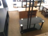 Tv stand clearance Phoenix, 85018
