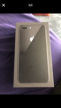 iphone 8 space gray plus Bowie, 20716