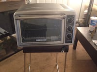 Toaster oven  Fort Myers, 33966