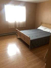 ROOM For rent 1BR 1BA Châteauguay