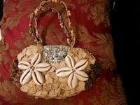 Woman's small purse Temecula, 92592