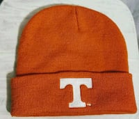 $6 or Best Offer  UNIVERSITY OF TENNESSEE TOBOGGAN Columbia, 38401