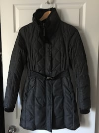 Winter jacket (small)