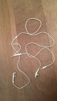 Earbuds Guelph, N1G 2Z5