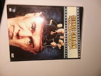 George Carlin collectors 6-disc set South Bend, 46614