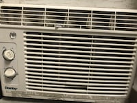 Danby Air Conditioner Brossard, J4X 2R3
