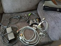 Xbox 360 Console Whitby, L1R 3H8