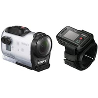 """NEW"" Sony HDR-AZ1VR Waterproof Action Cam Toronto"