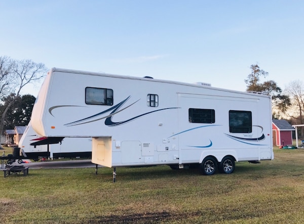 Rent To Own Rv >> Rent To Own Rv Low Down Payment