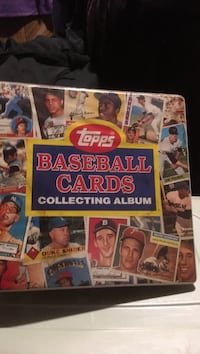 100 cards at two dollars per card i look up every one