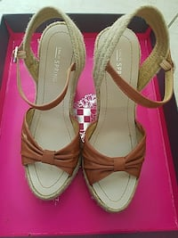 Call it Spring Sandals size 7.5 Apple Valley, 55124