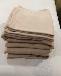 Bed sheets,Queen size,beige
