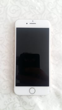 iPhone 7 Ladik, 55760