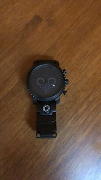 Fossil Watch Arlington, 22201