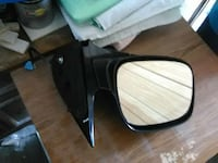 Driverside mirror 2005 buick rendevous Plymouth, 18651