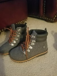 Boys Size 12 Old Navy Boots St. Louis, 63129