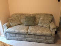 Hideaway Sofa Bed Centreville