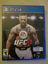 Ufc3 ps4. Maryville, 37803